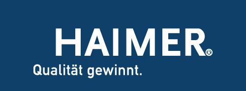 haimer-logo