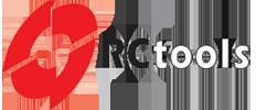 Rctools Logo