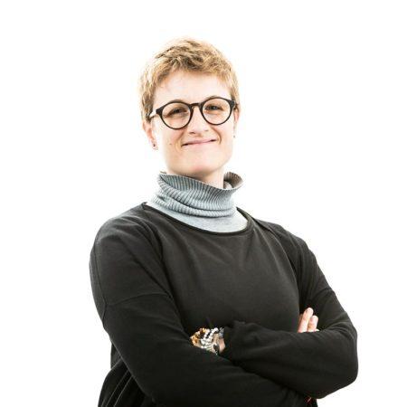 Angela Contin