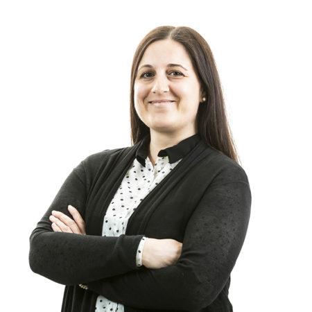 Elena Contin