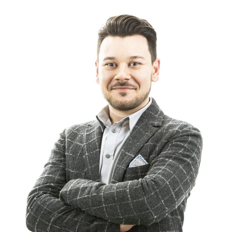 Fabio Melato
