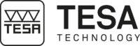 rc-tools-marchio-tesa-nuovo