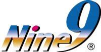 rc-tools-nine9-logo