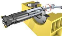 rc-tools-assemblaggio-bareno