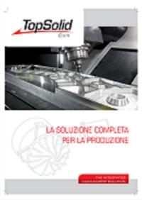 rc-tools-top-solid-copertina-brochure