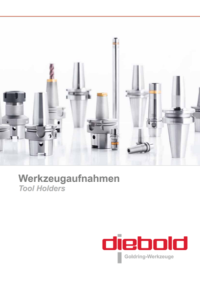 rc-tools-diebold-copertina-portautensili