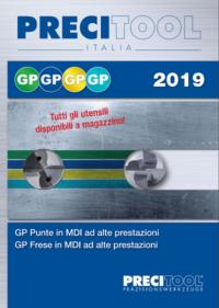 rc-tools-precitool-copertina-catalogo-frese-punte-gp-2019