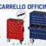 Carrello Officina Precitool