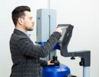 RC TOOLS - sistema di azzeramento utensile - presettaggio
