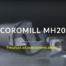 Frese CoroMill MH20 Sandvik Coromant