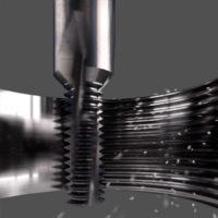 rc-tools-sandvik-fresatura-filetti