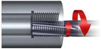 rc-tools-fresatura-filetti