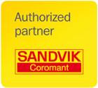 rc-tools-logo-partner-autorizzato