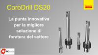 rc-tools-sandvik-punta-corodrill-ds20