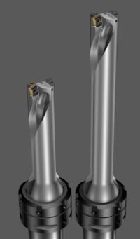 rc-tools-sandvik-punte-ds20