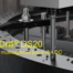 rc-tools-sandvik-punte-corodrill-ds20