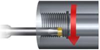 rc-tools-tornitura-interna-filetti