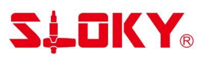 SLOKY-marchio