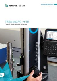 rc-tools-tesa-brochure-altimetri-tesa-hite-aggiornati