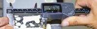 rc-tools-tesa-calibro-elettronico
